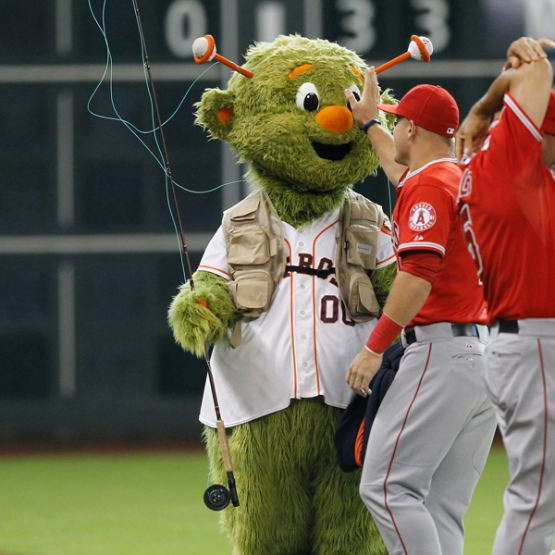 Oh Orbit, what have you done now?